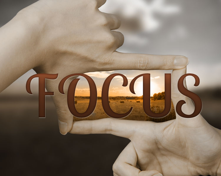 focus - blogetrebien.fr