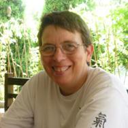 Catrin Pasquet sur blog etre bien
