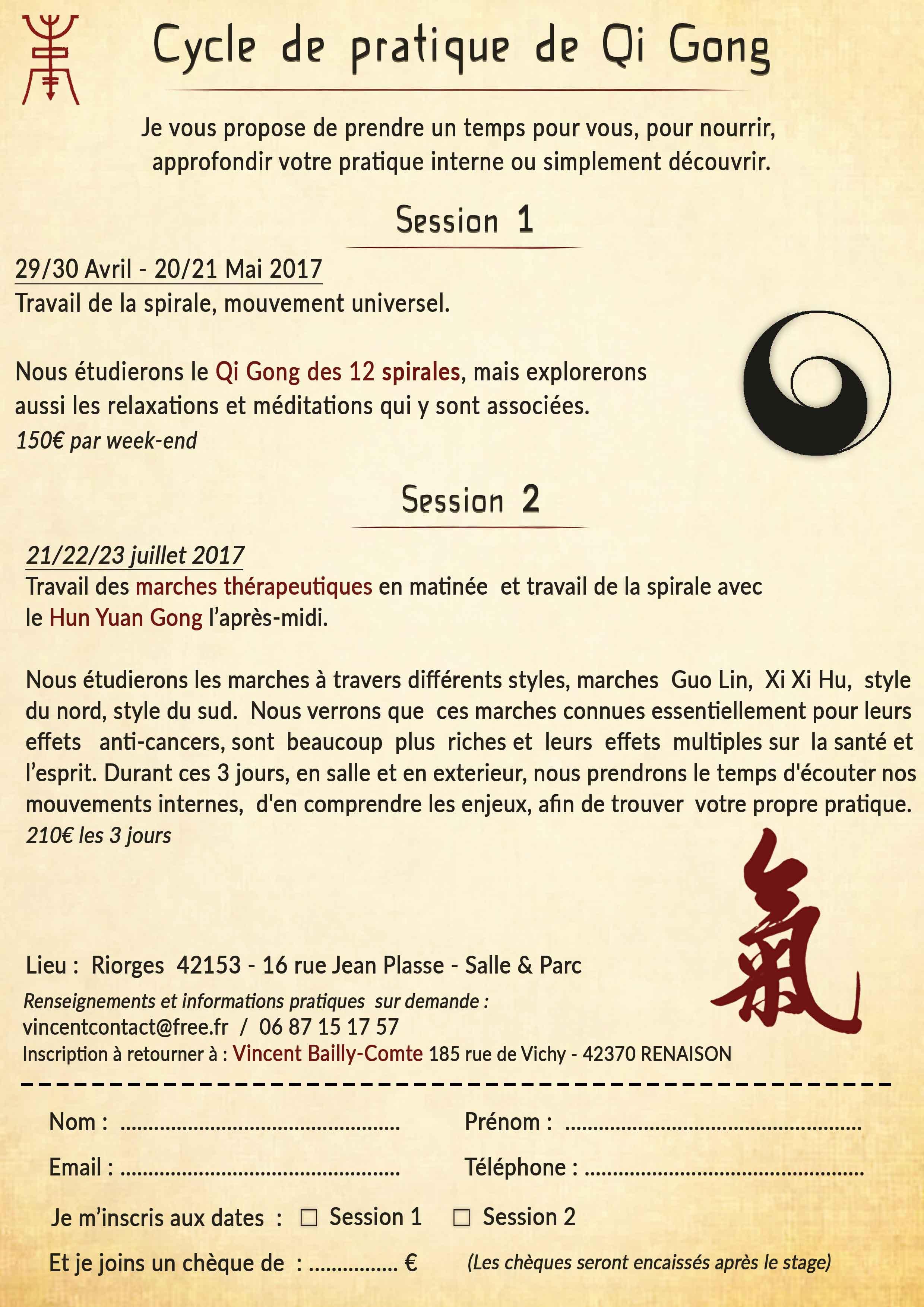 Cycle-Pratique-Qi-Gong-Vincent-thumbnail