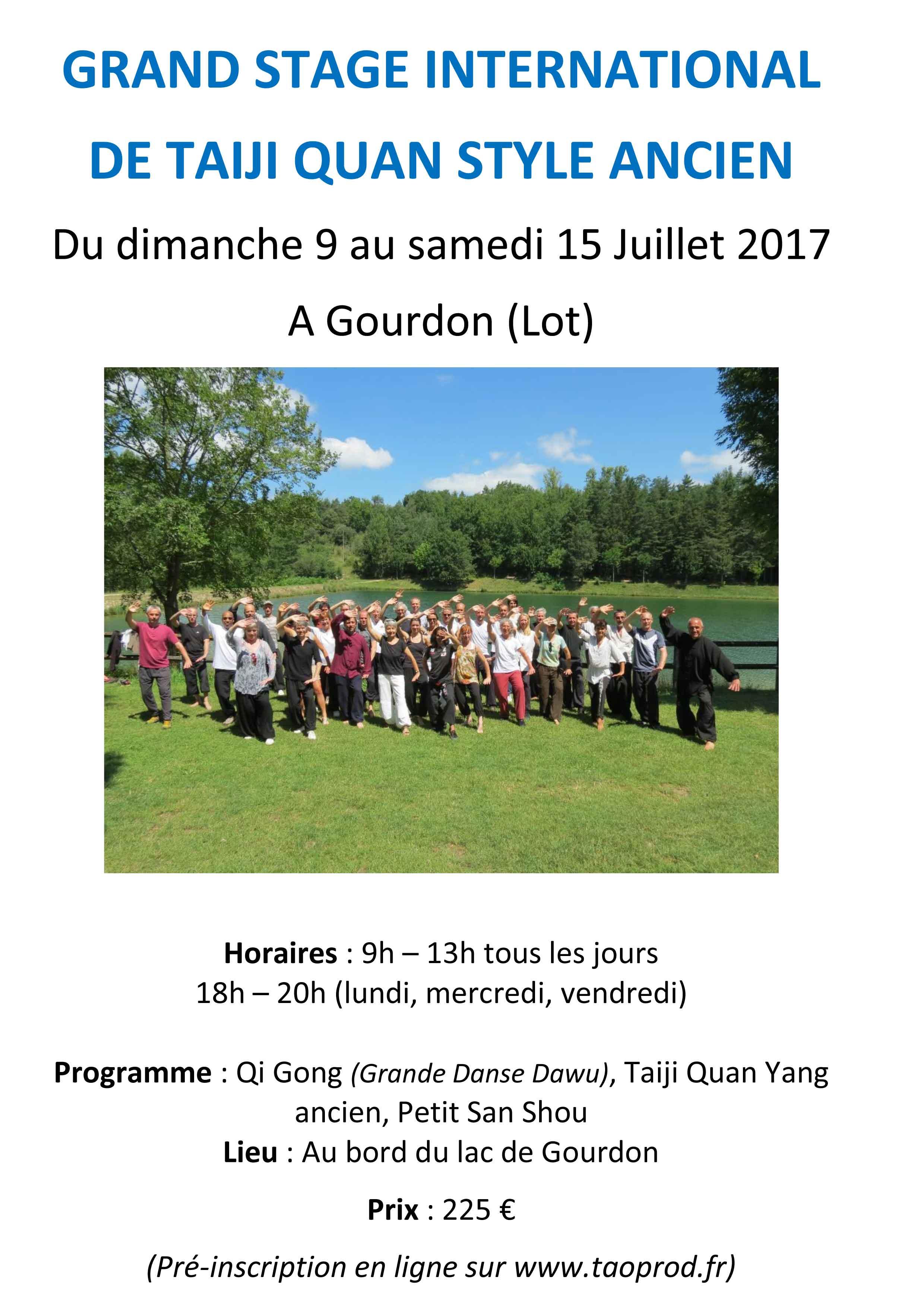 StageEteGourdon-2017