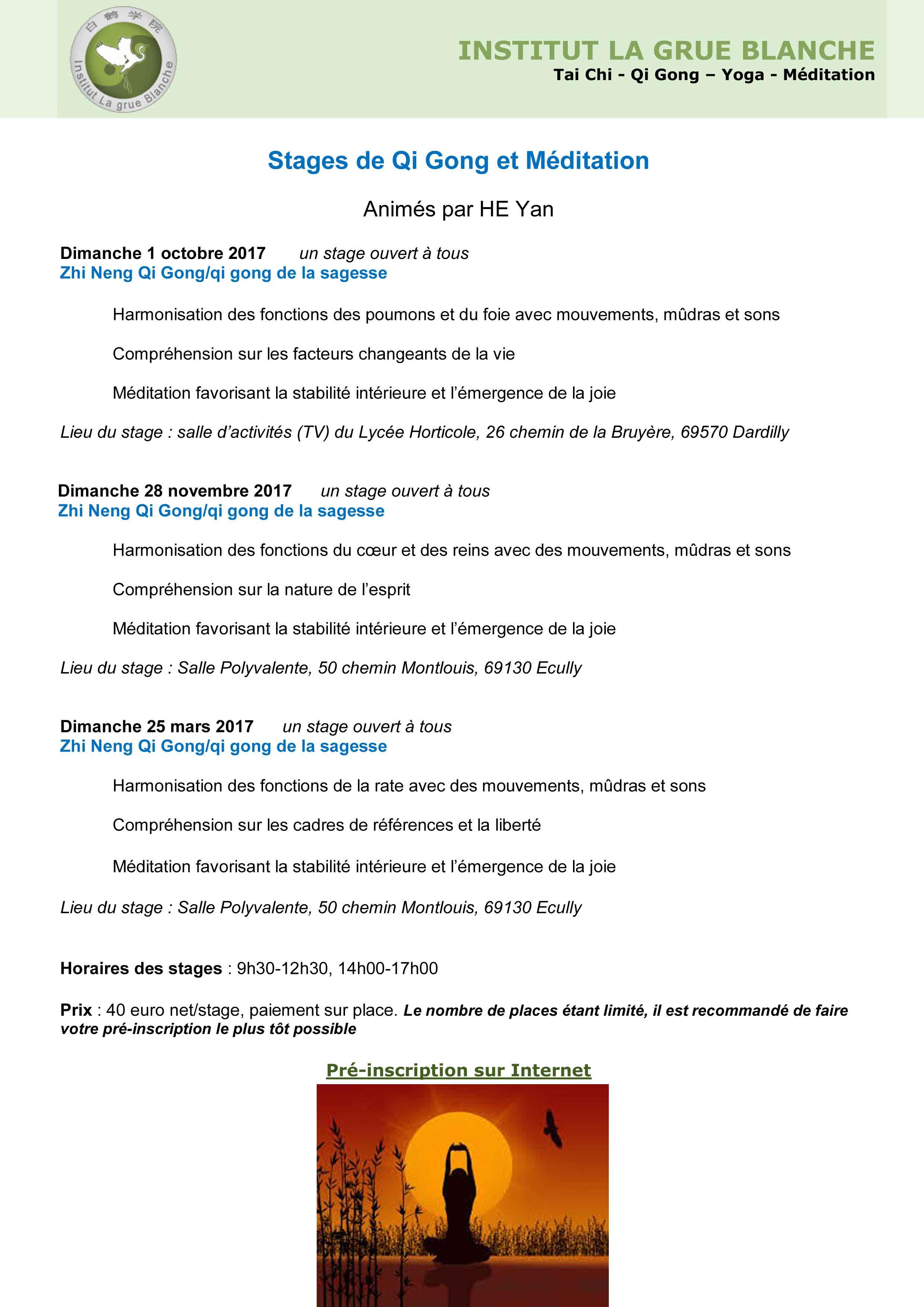 liste_des_cours_et_stages_saison_2017-2018-v3-qi-gong