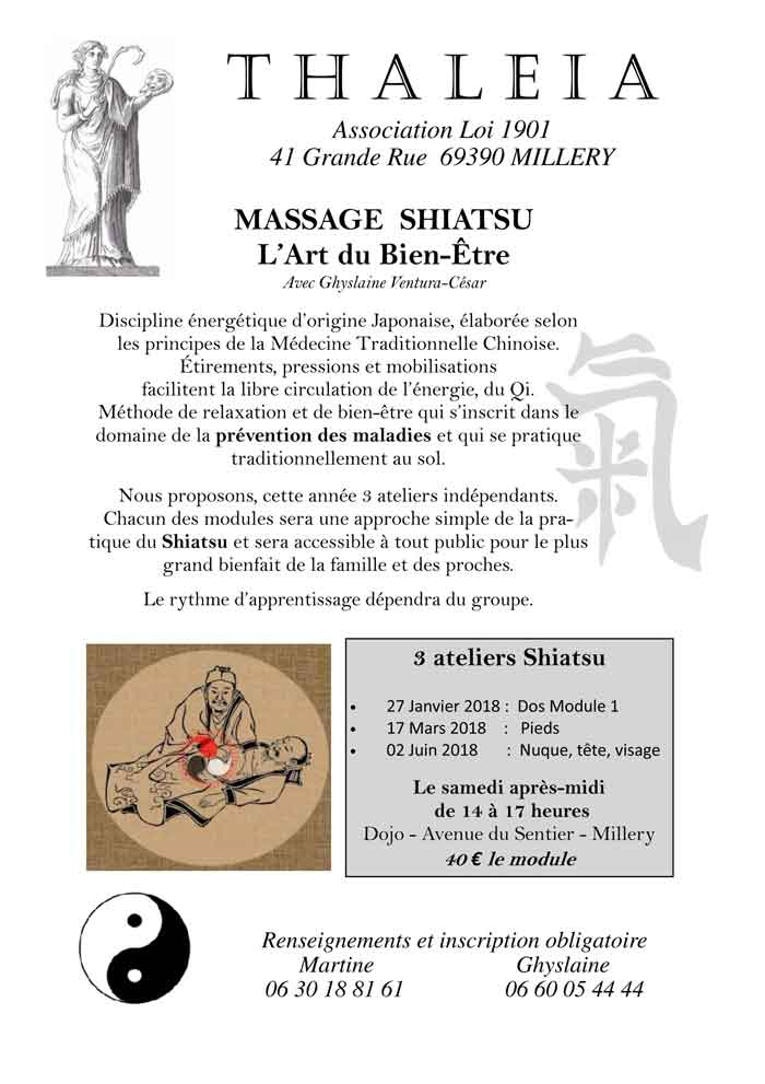 ateliers-shiatsu-2017-2