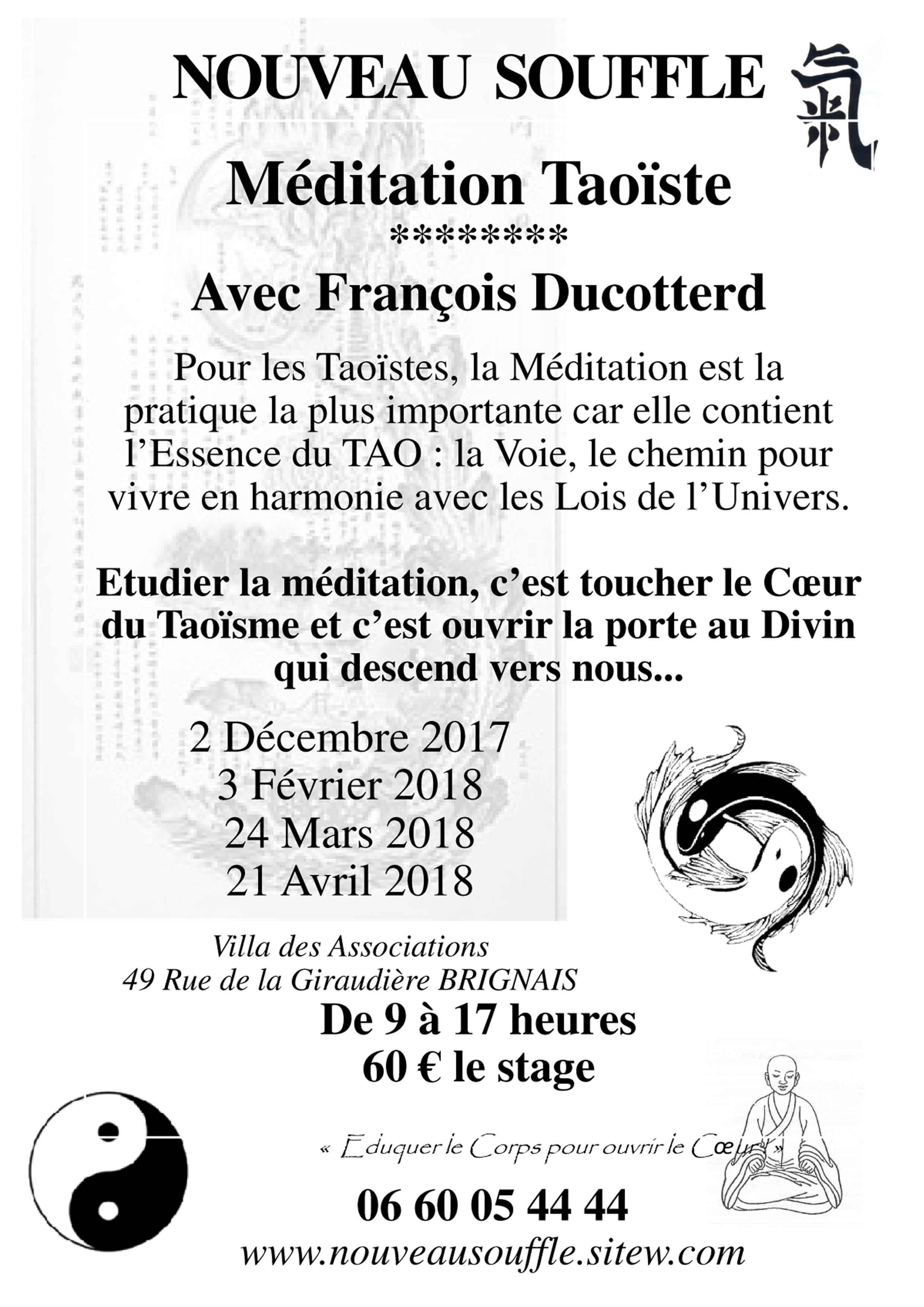 Meditation-2017 - blogetrebien.fr
