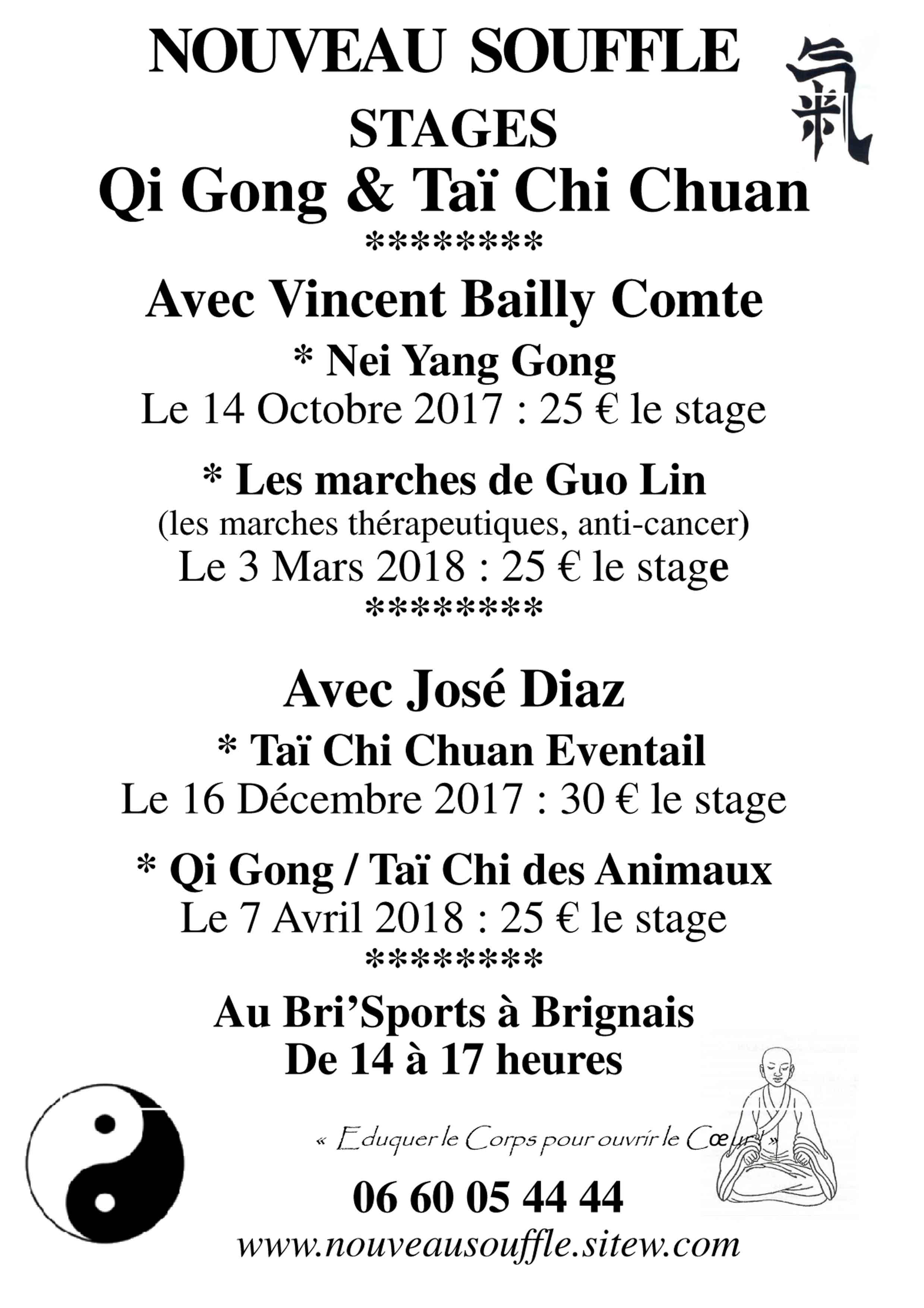 Qi-Gong-et-Tai-Chi-José-1 - blogetrebien.fr