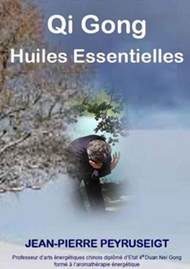 stages_2017-218_qi_gong_huiles_essentielles-2
