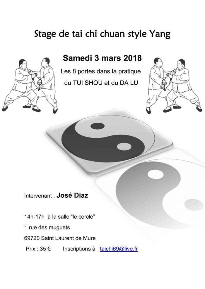 stage-de-tai-chi-yang-tuishou-dalu-3