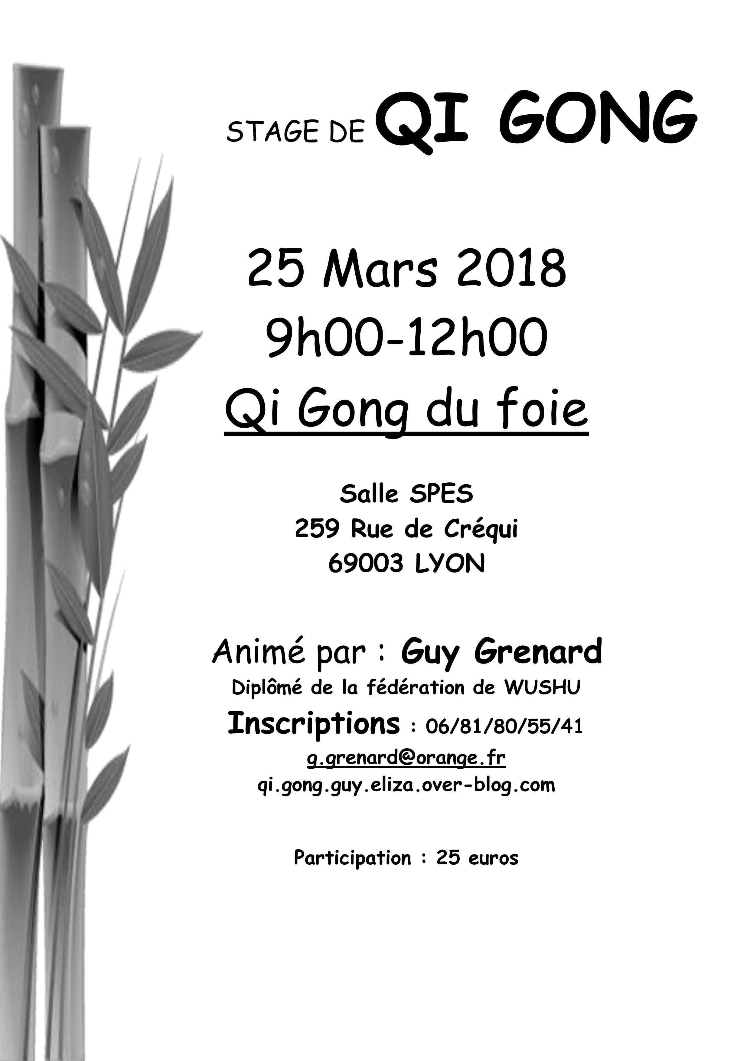 qi-gong-du-foie2018-1
