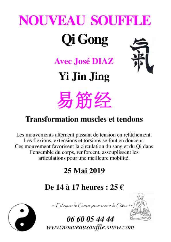Yi-Jin-Jing-2018.19-José - blog etre bien
