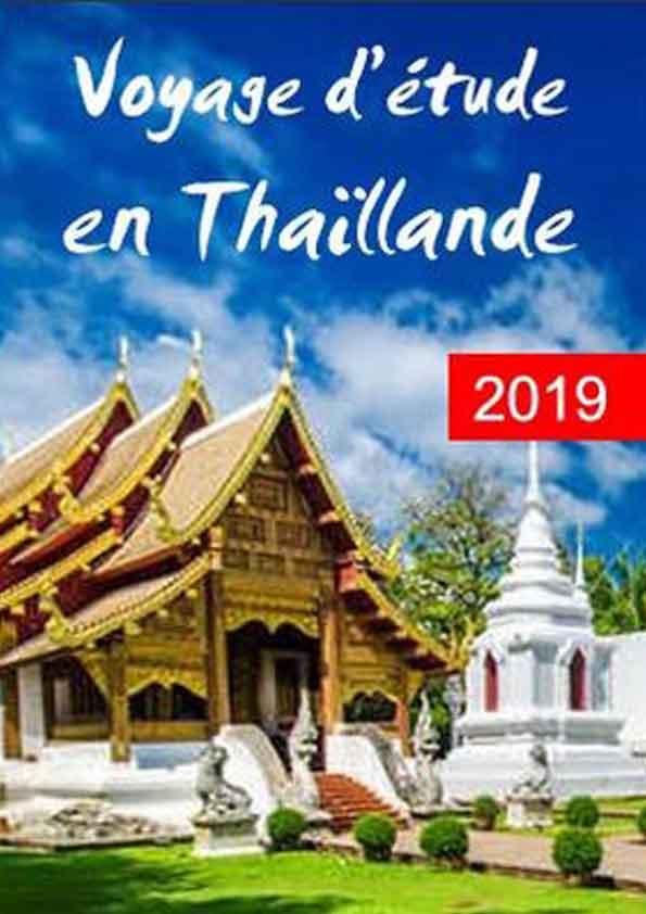 grue-blanche-retraite-thailande-qi-gong