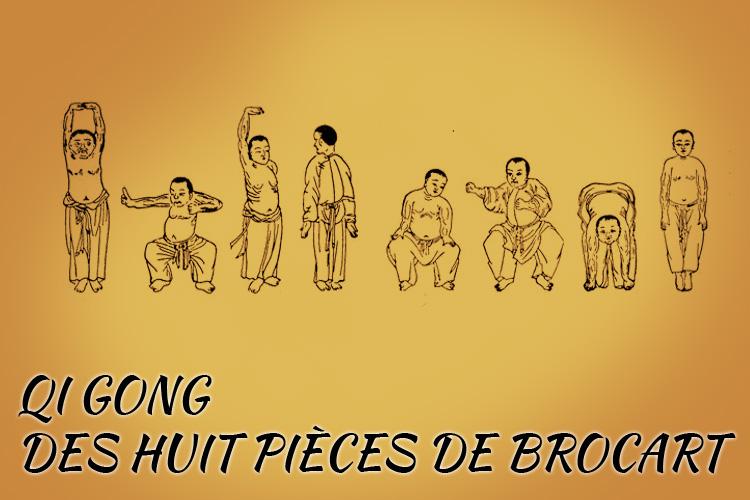 thumb-8-pieces-de-brocart - blog etre bien