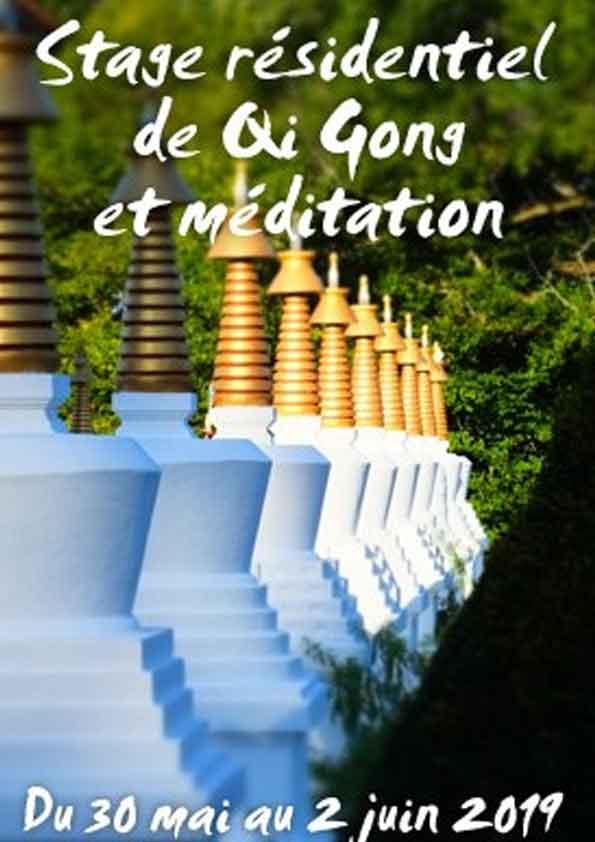stage-de-qi-gong-et-meditation_30-mai-au-2-juin-2019_temple