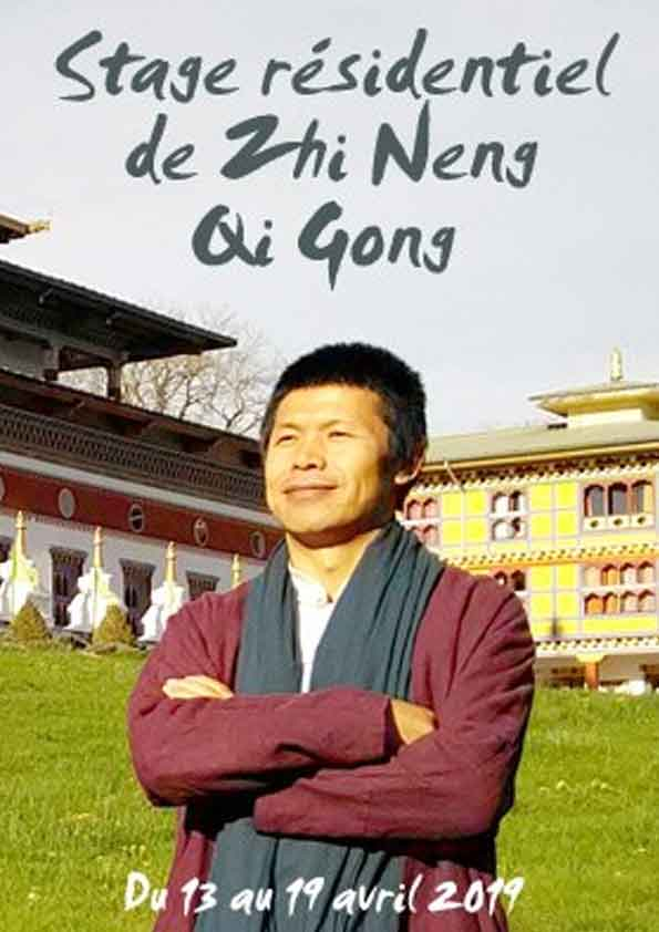 stage-de-zhi-neng-qi-gong-13-19-avril-2019-temple-modif2-2