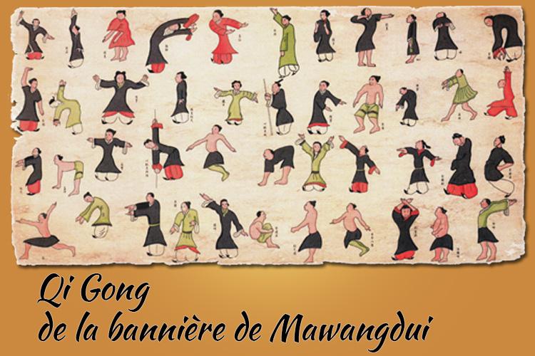 thumb-bannire-mawangdui - blog être bien