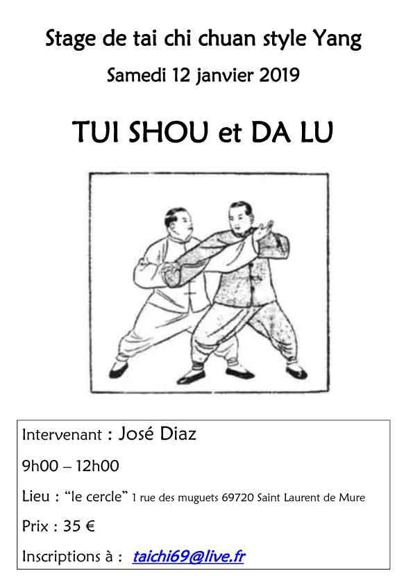 tuishou-dalu-12-janvier-2