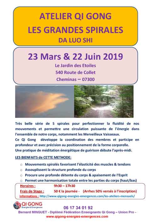 flyer-qi-gong-atelier-les-grandes-spirales-4
