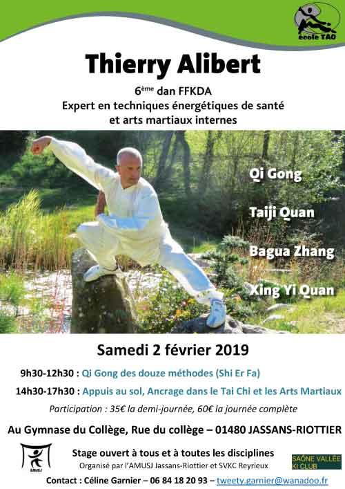 Stage-Qi-Gong-et-Tai-Chi-2-février-2019 - blog être bien