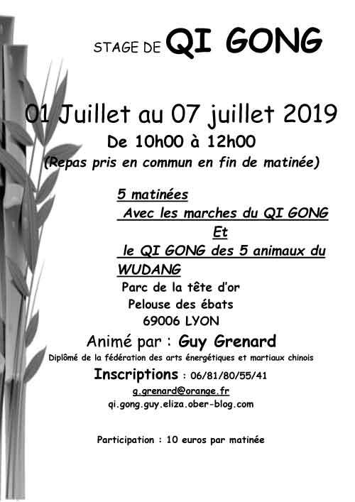 plaquette-marches-rapides-2019-2
