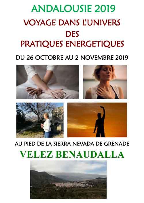 stage-toussaint-2019 - blog etre bien
