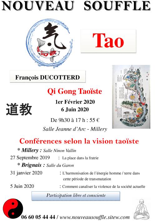 plaquette-forum-2019-2
