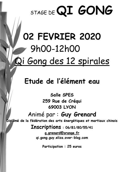 plaquette-qi-gong-fevrier2020-2
