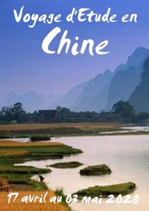 voyage_d_etude_yangshuo_guangzhou-2