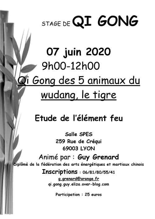 plaquette-qi-gong-juin-2020-3