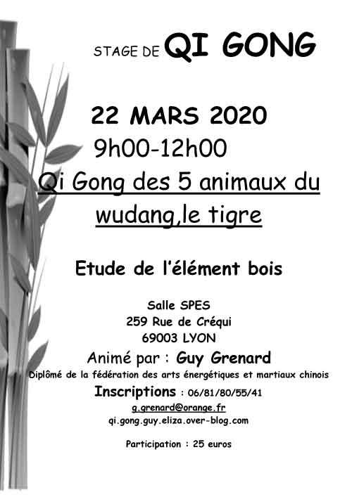 plaquette-qi-gong-mars-2020-thumb