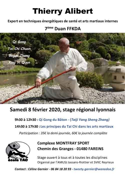 affiche-stage-thierry-fevrier-2020-fareins-2