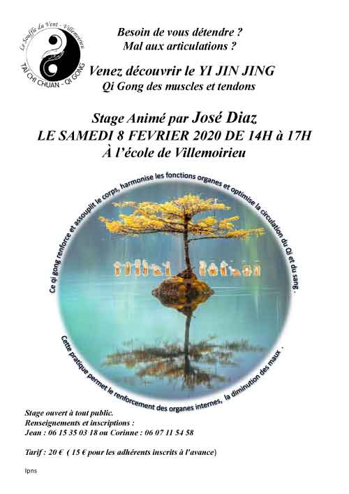 stage-affiche-qi-gong-muscle-et-tendon-pdf-8-fevrier-2020-2