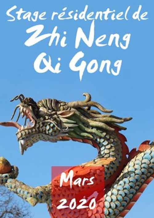 zhi-neng-qi-gong-mars