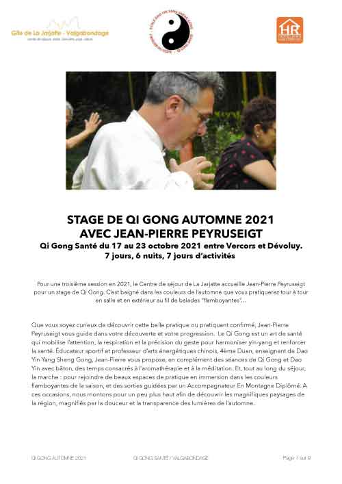fiche-technique-qi-gong-automne-2021-jean-pierre-peyruseigt